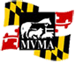 Maryland Veterinary Medical Association